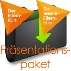 Präsentationspaket (Download)