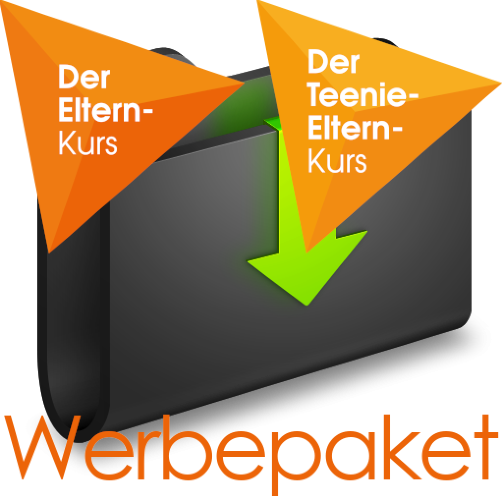 Werbepaket (Download)