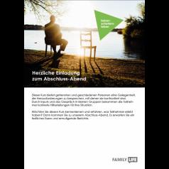 lieben-scheitern-leben Flyer (Abschlussabend)