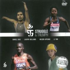 Struggle & Triumph