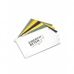 Einfach Beten Kartenset