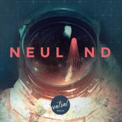 """Album """"Neuland"""""""