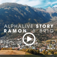 Storyfilme - Gratis