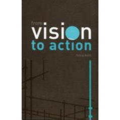 From Vision to Action, englisch