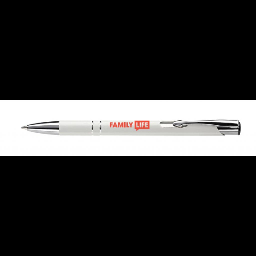 FAMILYLIFE Kugelschreiber