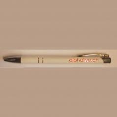 Alphalive Kugelschreiber